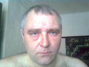Легусов Владимир