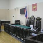 kuda-podaetsya