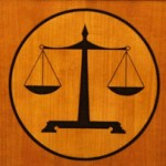 prigovor-suda
