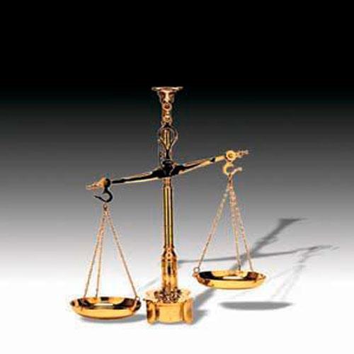 исследование уголовного наказания: