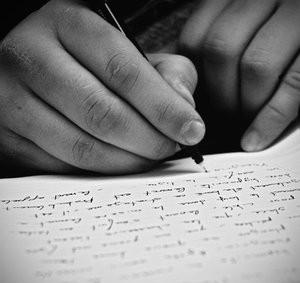 92130586_write_letter